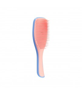 Расчёска TANGLE TEEZER The Wet Detangler Apricot Blaze