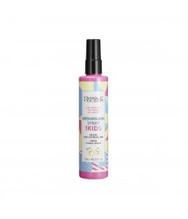 Детский спрей для распутывания волос Tangle Teezer Detangling Spray for Kids 150 мл