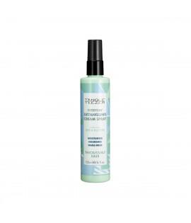 Крем-спрей для распутывания волос Tangle Teezer Everyday Detangling Cream Spray 150 мл