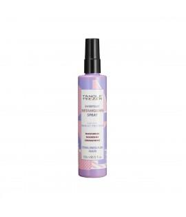 Спрей для распутывания волос Tangle Teezer Everyday Detangling Spray 150 мл