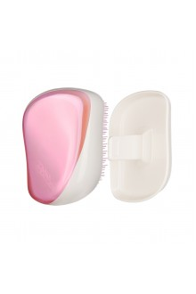 Расчёска TANGLE TEEZER COMPACT STYLER Holo Hero