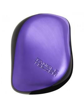 Расчёска TANGLE TEEZER COMPACT STYLER Purple Dazzle