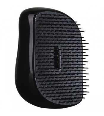 Расчёска TANGLE TEEZER COMPACT STYLER Purple Dazzle