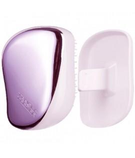 Расчёска TANGLE TEEZER COMPACT STYLER Lilac Gleam