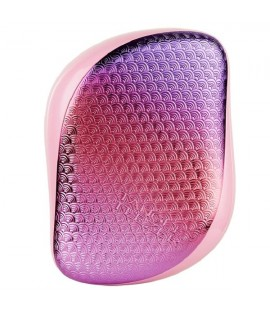 Расчёска TANGLE TEEZER COMPACT STYLER Sunset Pink