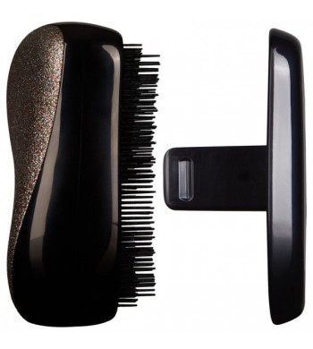 Расчёска TANGLE TEEZER COMPACT STYLER Glitter Gem