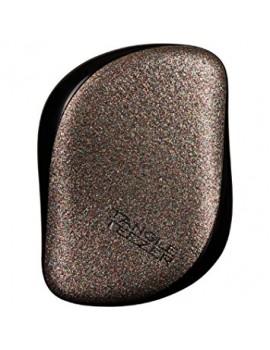 Расчёска TANGLE TEEZER COMPACT STYLER Glitter Gem