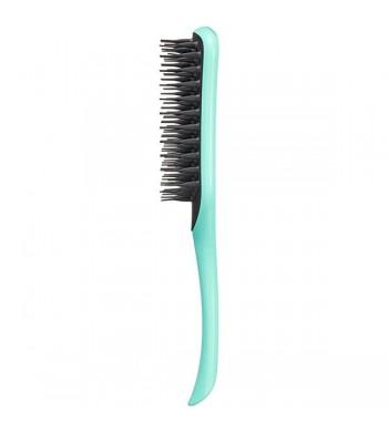 Расчёска для укладки феном TANGLE TEEZER Easy Dry & Go Sweet Pea