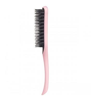 Расчёска для укладки феном TANGLE TEEZER Easy Dry & Go Tickled Pink
