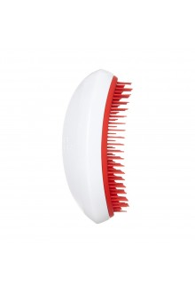 Расчёска TANGLE TEEZER SALON ELITE Candy Cane