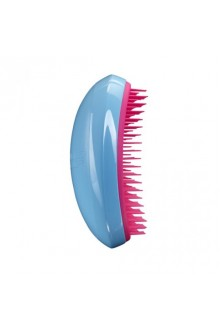 Расчёска TANGLE TEEZER SALON ELITE Blue Blush