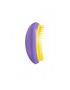 Расчёска TANGLE TEEZER SALON ELITE Purple Sundae