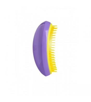 Расчёска TANGLE TEEZER SALON ELITE Purple Sundae