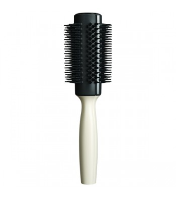 Расчёска TANGLE TEEZER Blow-Styling Round Tool Large
