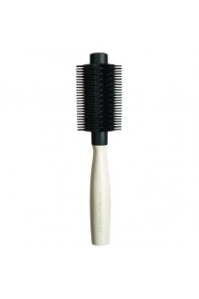 Расчёска TANGLE TEEZER Blow-Styling Round Tool Small