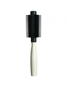 Расчёска TANGLE TEEZER Blow-Styling Round Tool Small