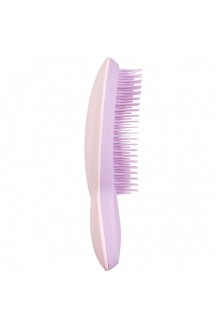 Расчёска TANGLE TEEZER The Ultimate Vintage Pink