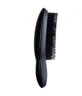 Расчёска TANGLE TEEZER The Ultimate Black