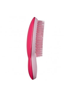 Расчёска TANGLE TEEZER The Ultimate Pink