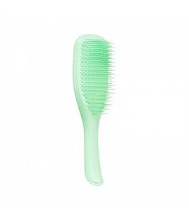 Расчёска TANGLE TEEZER The Wet Detangler Mint Karma