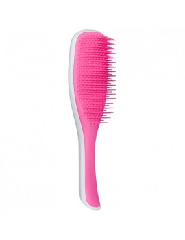 Расчёска TANGLE TEEZER The Wet Detangler Popping Pink