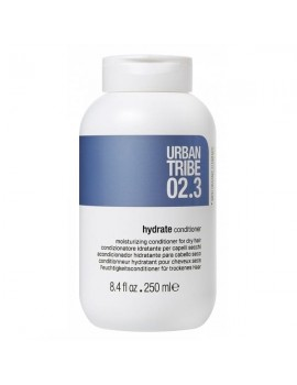 Кондиционер увлажняющий URBAN TRIBE 02.3 Conditioner Hydrate 250 мл.