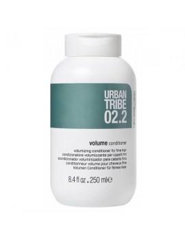 Кондиционер для объема URBAN TRIBE 02.2 Conditioner Volume 250 мл.