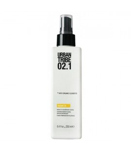Кондиционер URBAN TRIBE 02.1 Conditioner Leave in spray 250 мл