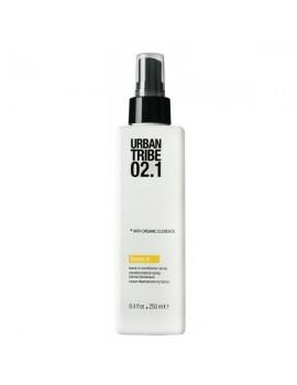 Кондиционер URBAN TRIBE 02.1 Conditioner Leave in spray 250 мл