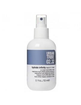Маска многофункциональная URBAN TRIBE 02.32 Hydrate Infinity Leave-In Mask 150 мл.