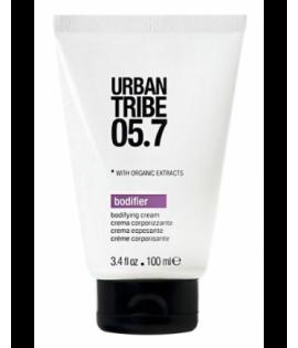 Крем для укладки URBAN TRIBE 05.7 Bodyfier cream 100 мл.