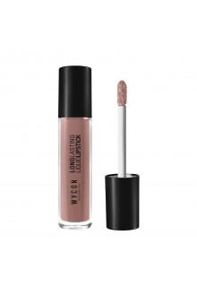 Помада WYCON Liquid Lipstick