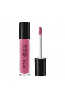 Помада WYCON Long Lasting Liquid Lipstick
